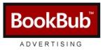 bookbub