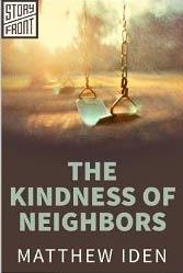 kindness_neighbors